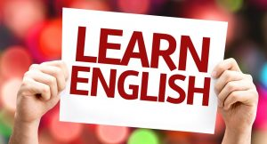 Tips to find an English language courses institute