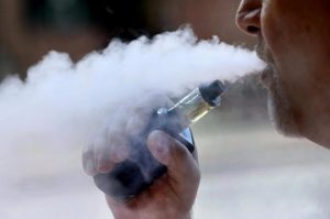 Be mindful of certain things while buying a vape