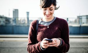 Tips on comparing mobile phone plans