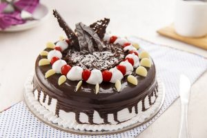 Tips to start online cake delivery business in Dubai