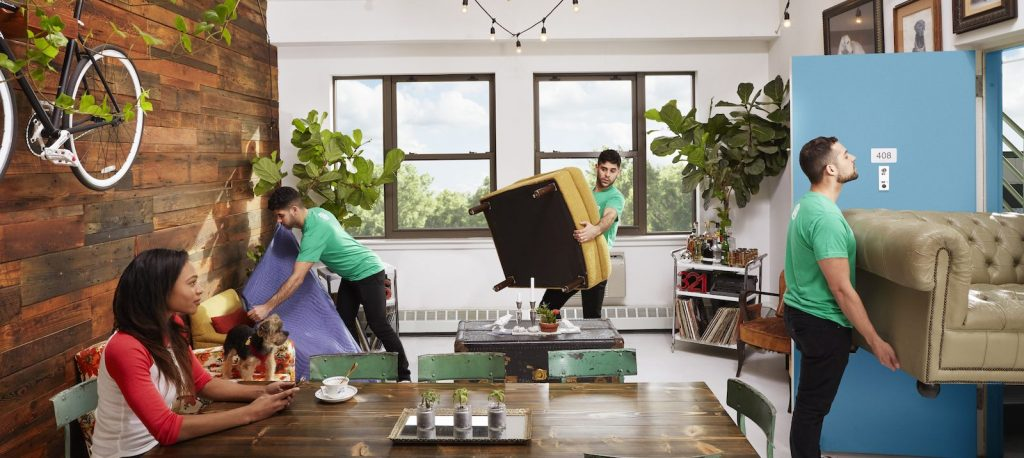 Valuable tips to know if you are planning to move