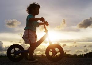 Outdoor kids activities details