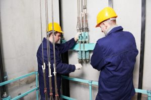 Tips to Hire an Elevator Maintenance Company