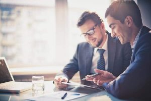 Tips to choose debt collectors